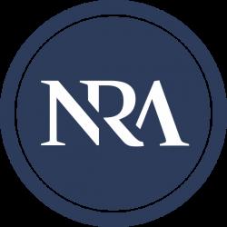 NRA Advocacia Empresarial